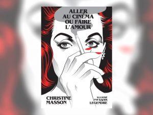 christine-masson-aller-au-cinema-ou-faire-amour-éditions-textuel-5