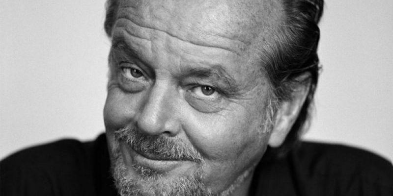 Jack Nicholson sort de sa retraite pour donner vie au remake de Toni Erdmann (Màj 09/02)