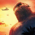 #Critique Kong : Skull Island
