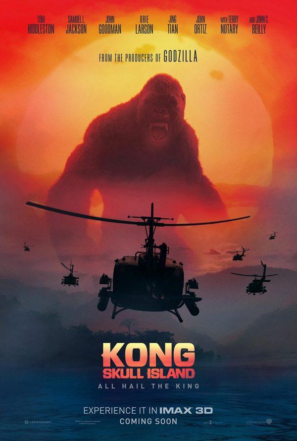 kong_skull_island_1