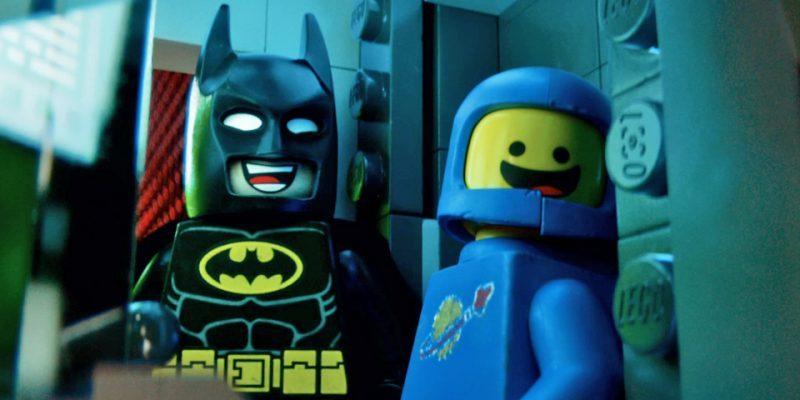 Mike Mitchell réalisera la suite de La Grande Aventure Lego