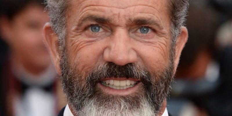 Mel Gibson discute avec la Warner pour réaliser la suite de Suicide Squad