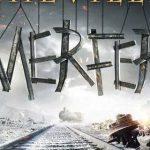 #Critique Merfer : le monde vu du train