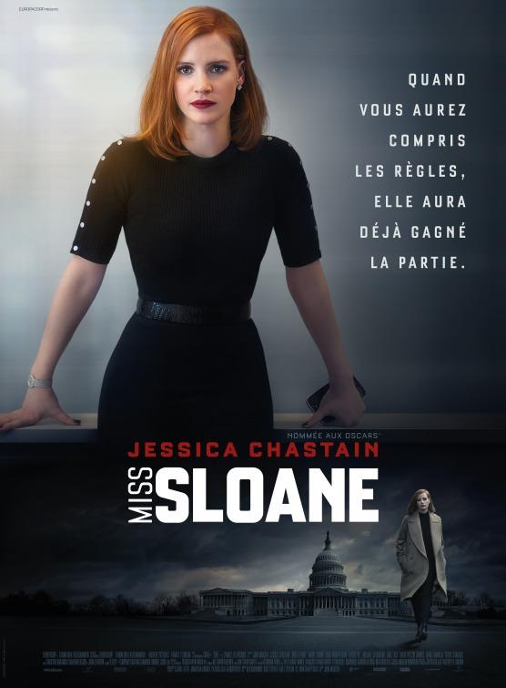 miss_sloane_ver2