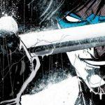 La Warner annonce un film sur Nightwing