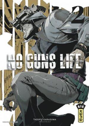 no-gun-life-2-kana