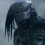 Le prochain Predator sera un mélange d'horreur, de SF et de western