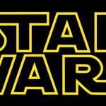 Star Wars : une nouvelle trilogie et une série live en gestation