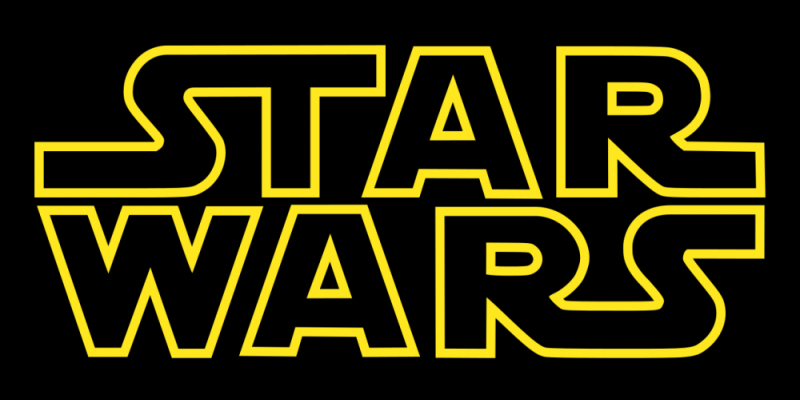 Star Wars : un nouveau scénariste pour l'épisode IX