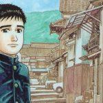 Le mangaka Jirō Taniguchi est mort
