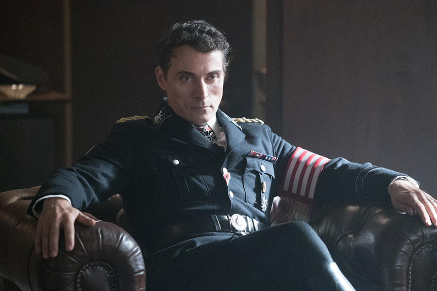 the-man-in-the-high-castle_rufus-sewell