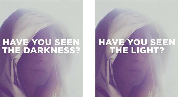 the-oa-light-darkness