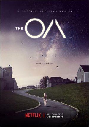 the-oa-promo