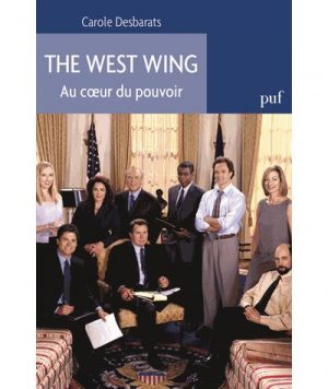 the-west-wing-puf