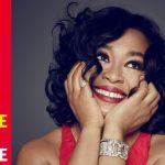 #Podcast : Un Épisode et J'arrête examine les séries de Shonda Rhimes