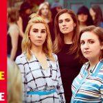 #Podcast : un Épisode et J'arrête évoque Girls à l'aune de sa conclusion