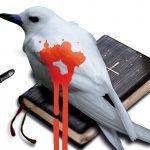 #Critique Une mort qui en vaut la peine: chronique de la peine ordinaire