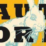 #Critique Autorité : ambiance poisseuse de la Zone X