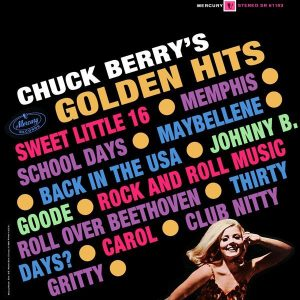 Chuck_Berry_s_Golden_Hits_Compilation