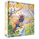 DM-Evolution-02