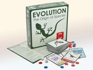 DM-Evolution-05