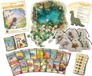 DM-Evolution-06