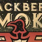 #Concert Blackberry Smoke – De la Maroquinerie à la Roundhouse