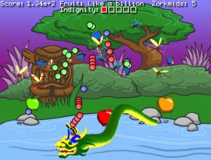 Frog_Fractions_screenshot