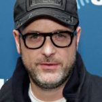 Matthew Vaughn à la réalisation de Man of Steel 2 ?