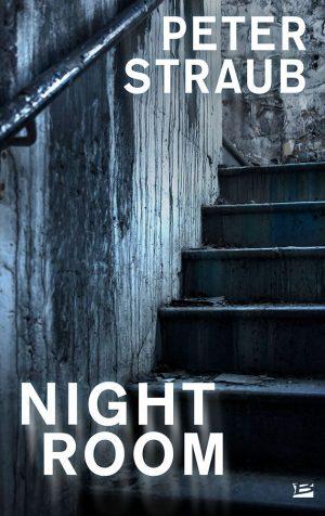 Night Room_big