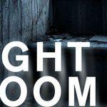 #Critique Night Room: où est la lumière?