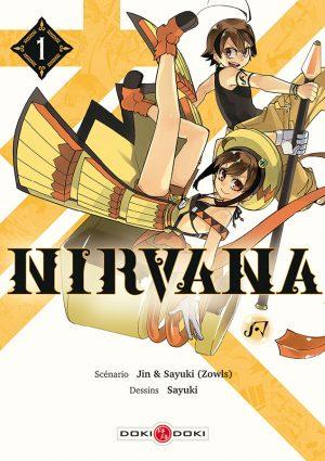 Nirvana-1-doki