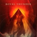 #Interview #Critique Royal Thunder – Wick (Spinefarm)