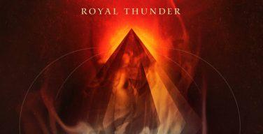 Royal Thunder - Wick - Image à la une