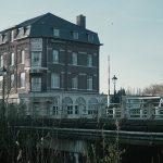 #Critique spectre d'une petite ville flamande (Beau séjour / Arte)