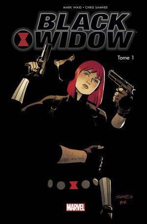 black-widow-comics-volume-1-tpb-hardcover-cartonnee-issues-v6-277317