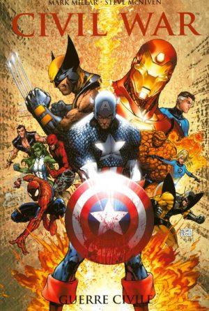civil-war-comics-volume-1-deluxe-93841