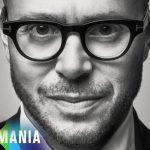 Damon Lindelof sera le prochain président du jury de Séries Mania