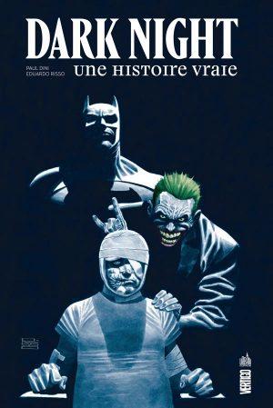 dark-night-une-histoire-vraie-comics-volume-1-tpb-hardcover-cartonnee-266867