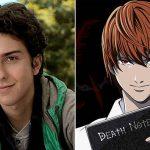 Death Note, un premier teaser