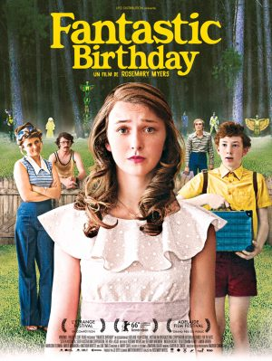 fantastic_birthday_poster_web