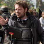 Sur Reddit, Gareth Edwards évoque la fabrication de Rogue One