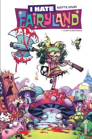 i-hate-fairyland-comics-volume-1-tpb-hardcover-cartonnee-266882