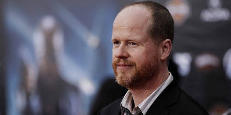 La Warner en passe d'engager Joss Whedon pour un film sur Batgirl