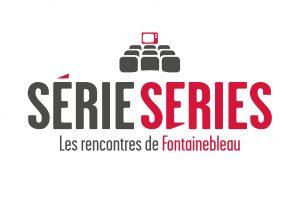 logo-serieseries-02