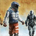 Dossier Les jeux vidéo en ARG (3/4) : Trials Evolution