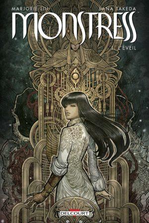 monstress-comics-volume-1-tpb-hardcover-cartonnee-273546