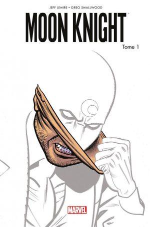 moon knight t1 - 001