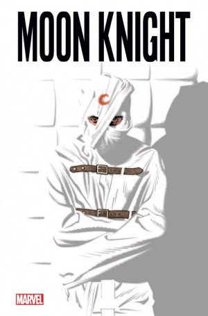 moon knight t1 - 002