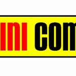 #Bilan Les 20 ans de Panini Comics